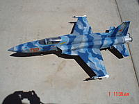 Name: My F-5E repainted enhanced (18).jpg Views: 124 Size: 134.2 KB Description: