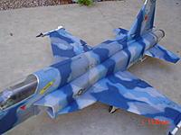 Name: My F-5E repainted enhanced (19).jpg Views: 135 Size: 143.6 KB Description: