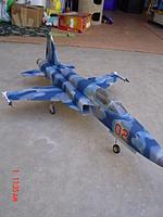 Name: My F-5E repainted enhanced (24).jpg Views: 115 Size: 157.1 KB Description: