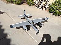 Name: Brandon's Modified FlightlineRC 1600mm F7F-3 Tigercat with Folding W (6).jpg