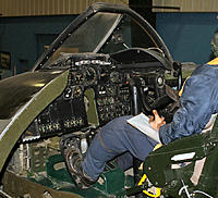 Name: B-47CockpitSideVU3.jpg Views: 19 Size: 152.2 KB Description: