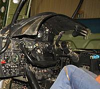 Name: B-47CockpitSideVU5.jpg Views: 15 Size: 140.5 KB Description: