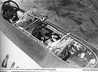 Name: Cockpitsanscan.jpg Views: 13 Size: 59.6 KB Description: