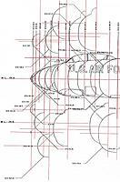 Name: BoeingDimDwg4.jpg Views: 6 Size: 97.1 KB Description: