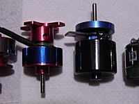 Name: P1120624.jpg