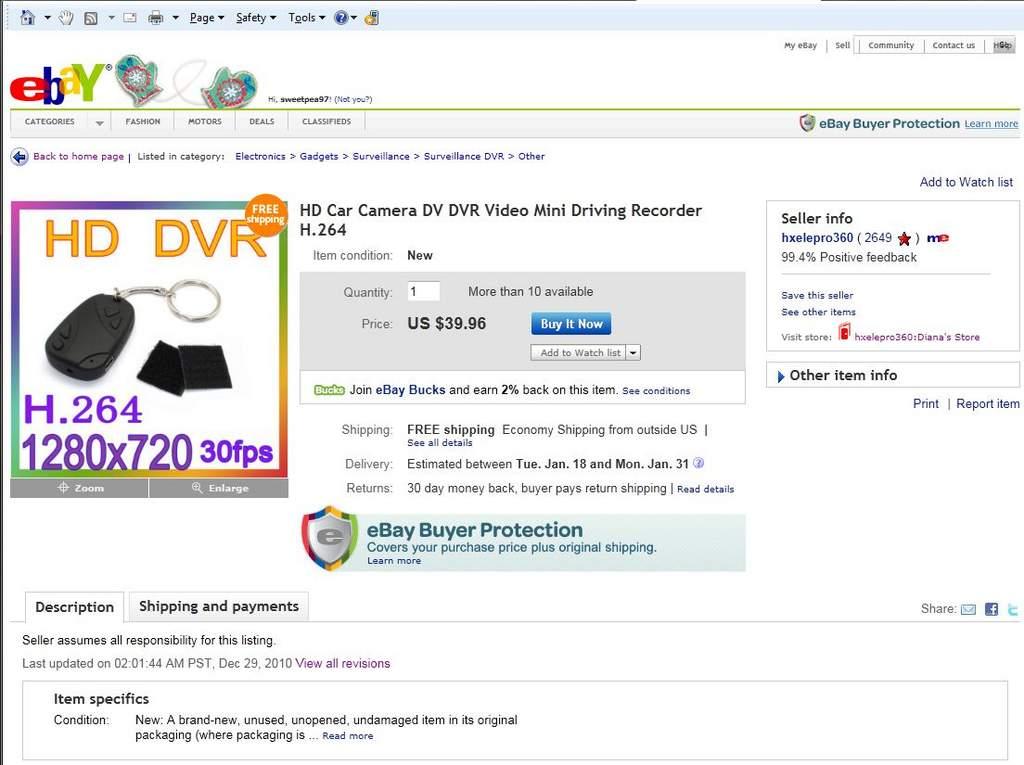 Name: Vendor1.jpg Views: 10,425 Size: 80.1 KB Description: Sample eBay ad banner