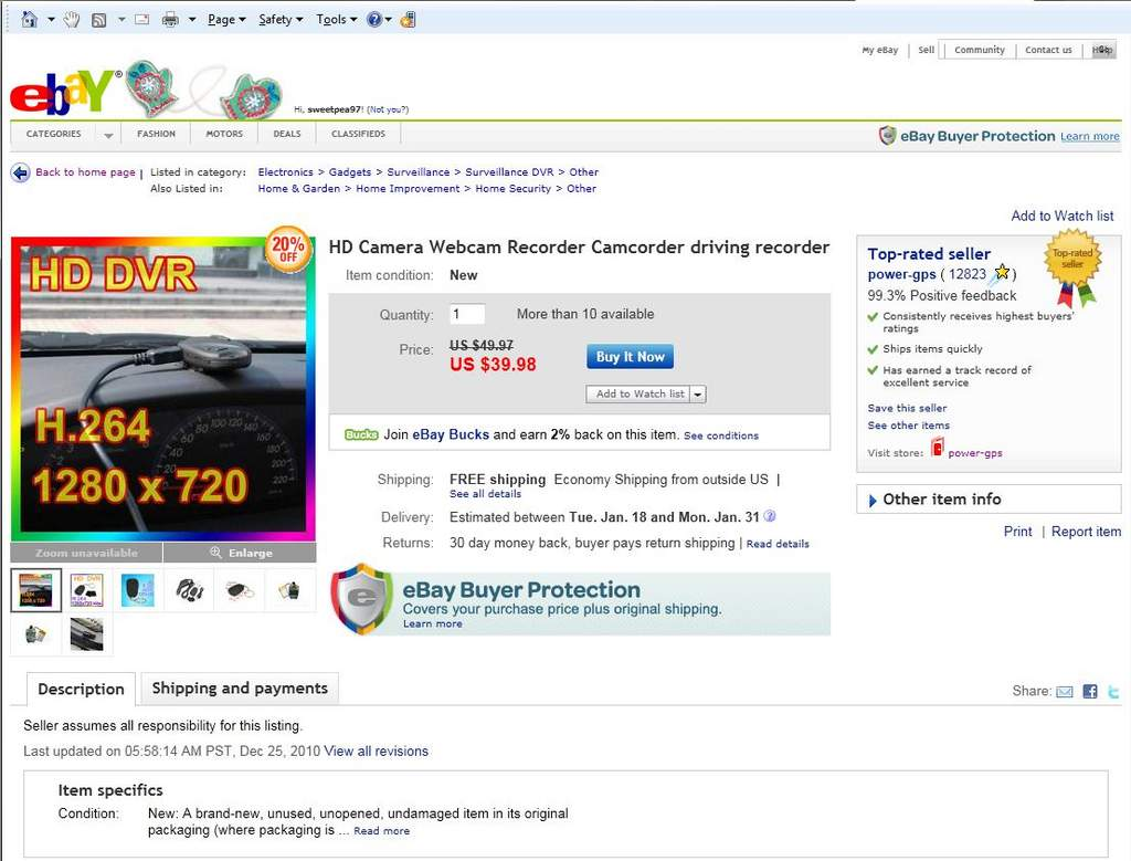 Name: Vendor2.jpg