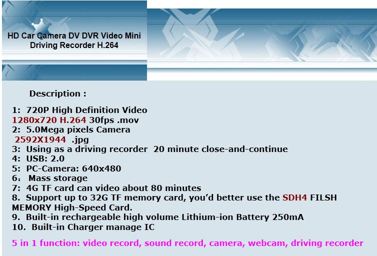 Name: HDcamSpecs.jpg