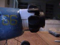 Name: motor side.jpg Views: 204 Size: 40.2 KB Description:
