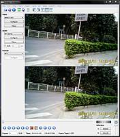 Name: Main Screen Shot.jpg Views: 1032 Size: 113.1 KB Description: My preferred editing layout and output settings