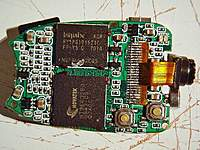 Name: P1130002.jpg
