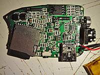 Name: P1130004.jpg
