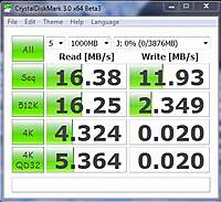 Name: #2AfterFastFormatting.jpg