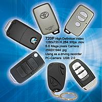 Name: #11JumboVarieties.jpg