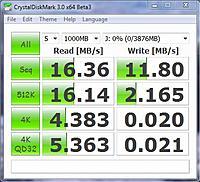 Name: #2AsReceived.jpg Views: 103 Size: 48.1 KB Description: Transcend 4GB CL6 microSDHC