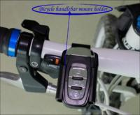 Name: Jumbo BikeMount1.jpg
