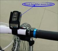 Name: Jumbo BikeMount2.jpg