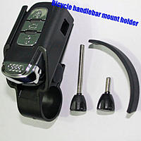 Name: BikeHandleBarMount.jpg