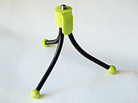 Name: P6280053.jpg