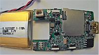 Name: board top (3).jpg
