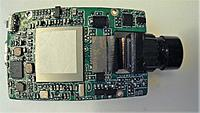Name: board bottom (2).jpg