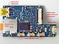 Name: Circuit Board (top).jpg