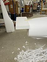 Name: 20191108_111407.jpg