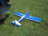 Name: IMG_3912.jpg