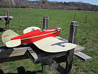 Name: IMG_3087.jpg