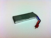 Name: 09_Battery.jpg Views: 39 Size: 160.0 KB Description: