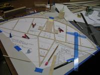 Name: IMG_3313 (Large).jpg