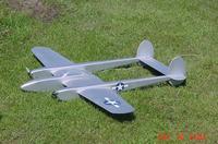 Name: e-fly 11 (Large).jpg Views: 429 Size: 164.5 KB Description: