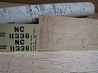 Name: kit_4.jpg Views: 166 Size: 92.3 KB Description: