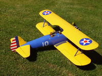 Name: Guillows Stearman, e-flight.jpg