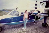 Name: Glass' B.N.2a Islander 1990.jpg Views: 212 Size: 94.2 KB Description: