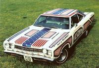 Name: '68 Road Runner paint.jpg Views: 199 Size: 134.1 KB Description: