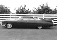 Name: '59 Sedan de Ville (2).jpg Views: 172 Size: 104.6 KB Description: