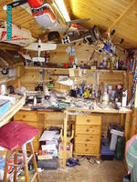 Name: Tidy workshop (2).jpg