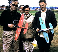 Name: Stan Cussen, John McNally Munster Champs 1965a.jpg Views: 364 Size: 200.6 KB Description: