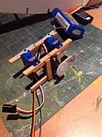 Name: image-47997dd1.jpg
