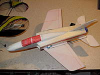 Name: 026.jpg