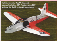 Name: P-80.png
