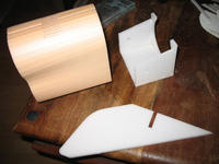 Name: IMG_3298.jpg