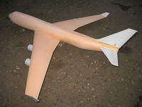 Name: Proto 747-400 (20).jpg