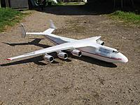 Name: an-225 painted (2).jpg Views: 861 Size: 90.8 KB Description: