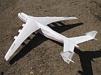 Name: an-225 painted (5).jpg Views: 295 Size: 87.0 KB Description: