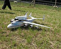 Name: an225-shuttle (3).jpg Views: 507 Size: 320.2 KB Description: