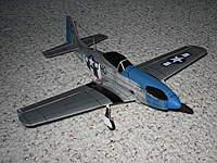 Name: IMG_1721.jpg Views: 168 Size: 111.6 KB Description: one cool plane
