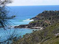 Name: Evans Head small.jpg