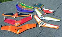 Name: Ricks planes small.jpg